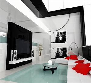 living room ideas photo gallery slideshow With ultra modern living room designs