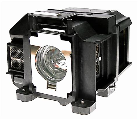 epson eb x12 projector ls part number elplp67