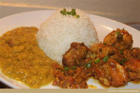 recette cari poulet recette la r 233 union cuisine r 233 unionnaise apprenez facilement les recettes