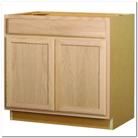 42 sink base cabinet 42 wide sink base cabinet sink and faucet home