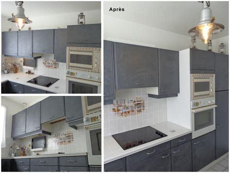 renovation cuisine peinture revger com peinture renovation meuble melaminé idée inspirante pour la conception de la maison