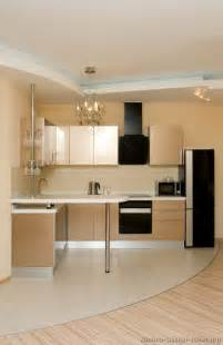 kitchen paneling ideas paint wood paneling before and after beige kitchen cabinets in rental beige kitchen