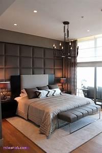 Interior, Design, Bedrooms, Homedecoration, Homedecorations, Homedecorationideas