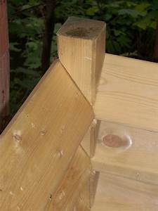Müllbox Selber Bauen : kompost bauen garten balkon ~ Lizthompson.info Haus und Dekorationen