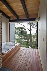 Kronleuchter Für Badezimmer : moderne badezimmer designs f r jeden geschmack ~ Markanthonyermac.com Haus und Dekorationen