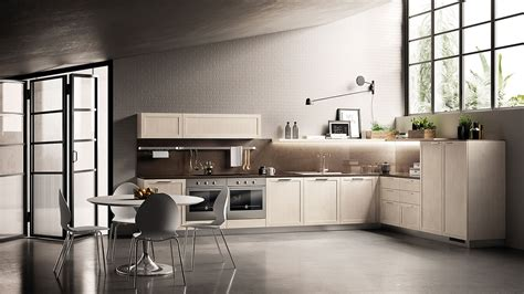 classic contemporary kitchens carattere classical contemporary kitchen blends 2218