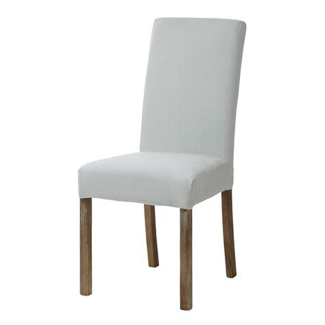 housse de chaise maison du monde housse de chaise maison du monde segu maison