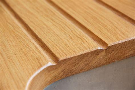quincaillerie meuble cuisine cuisine tout en chêne massif naturel ecologie design