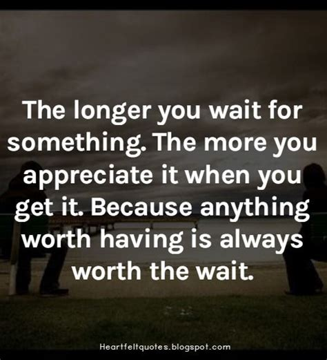 heartfelt quotes long distance relationship love quotes