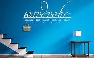 Jugendzimmer Platzsparend : schmales jugendzimmer einrichten ~ Pilothousefishingboats.com Haus und Dekorationen