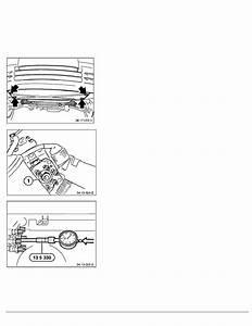 Bmw Workshop Manuals  U0026gt  5 Series E34 525tds  M51  Tour  U0026gt  2