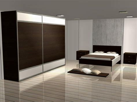 two colour combinations sunmica colour combination for bedroom home combo Wardrobe