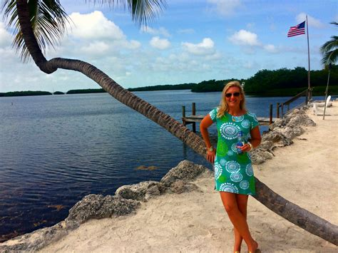 5 Places To Stop On Your Way To Islamorada Without Kids ...