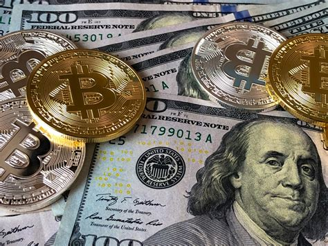 money to bitcoin bitcoin icos and money the not so distant