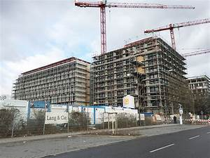 Frankfurt Hanauer Landstraße Möbel : frankfurt ostend hanauer landstra e projekte diskussion page 2 skyscrapercity ~ Frokenaadalensverden.com Haus und Dekorationen