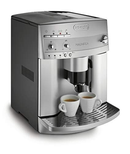 (the vending machines sale prices on this site do not include. Cheap DeLonghi ESAM3300 Magnifica Super-Automatic Espresso/Coffee Machine for Sale