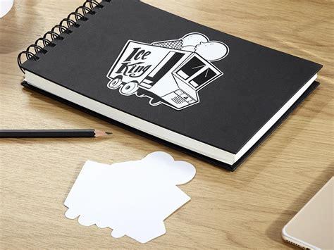 best printing service best instant cheap custom sticker printing service singapore