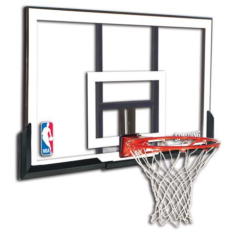 basketball backboard dimensions sizes backboard