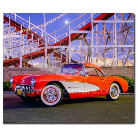 ideas  cool cars  pinterest toyota land