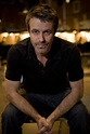 Contender - Composer Harry Gregson-Williams, The Martian ...