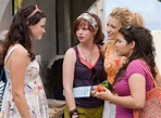The Sisterhood of the Traveling Pants cast discuss their ...