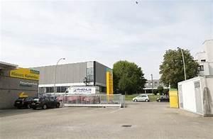 Fliesen Kemmler Stuttgart : kemmler baustoffe in oeffingen gr ter standort im deutschen baustoffhandel rems murr kreis ~ Markanthonyermac.com Haus und Dekorationen