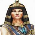 Opiniones de Cleopatra IV