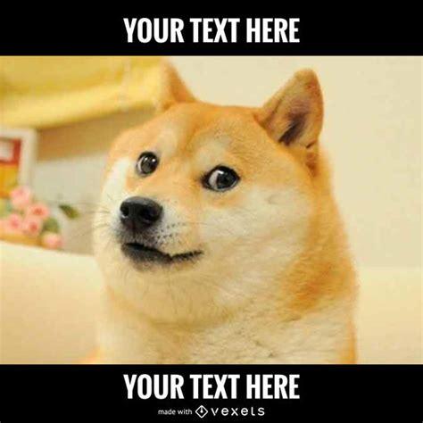 Make Doge Meme - doge meme create 28 images petition to make the doge meme illegal ign boards doge meme