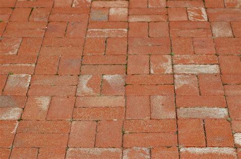 brick weave bricks basket weave pattern for brick pavers popular design