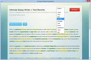 creative writing in america theory and pedagogy creative writing skeleton best rated research paper writing service