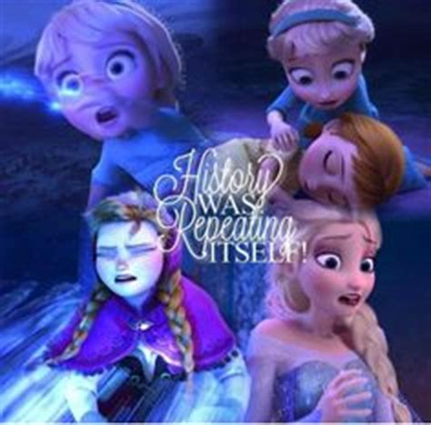 frozen   movies      frozen