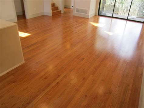 hardwood flooring on concrete golden pecan hardwood floors ideas for the house pinterest kitchen updates floor