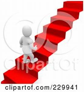 Royalty-Free (RF) Stair Clipart, Illustrations, Vector ...