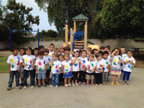 san diego montessori preschool announces summer camp 100 | 12089787 montessori american summer camp chula vista ca
