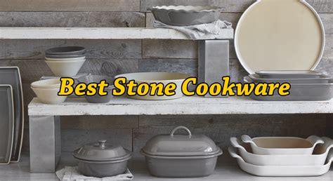 stone cookware  full review  cookware geek