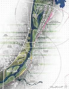 Iga Berlin Plan : 33 best images about masterplan site plan plan on pinterest master plan berlin and tadao ando ~ Whattoseeinmadrid.com Haus und Dekorationen