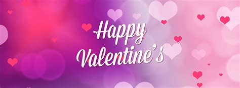 Best Valentine's Day Facebook Cover Photos Images. What Is Thirsty Thursday. Unc Greensboro Graduate School. Paper Rose Template Printable. Best Sample Of Invoice Template Free. Facebook Cover Video Examples. Free Photo Calendar Template 2017. Make Clinical Trail Administrator Cover Letter. Self Employed Invoice Template