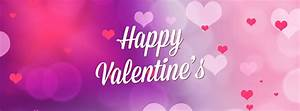 Best Valentine's Day Facebook Cover Photos Images