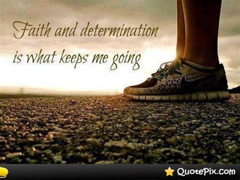 quotes  perseverance  faith quotesgram