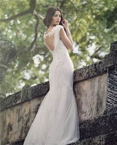 nature inspired wedding dresses wedding dresses pinterest With nature inspired wedding dresses