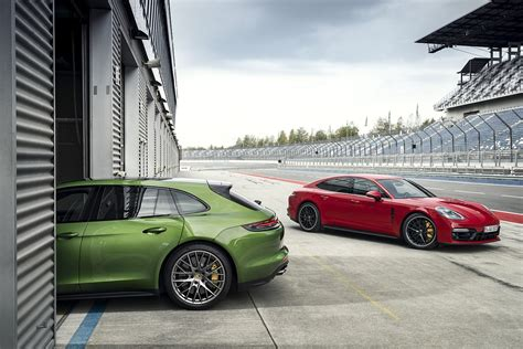 Porsche panamera 2020🔥 foto/video only panamera 🏎 send photo to direct 📸 pr in direct 💪🏻. 2020 Porsche Panamera GTS and GTS Sport Turismo On Their Way - Motor Illustrated