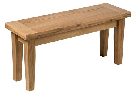 solid wood kitchen table and chairs oak dining bench solid wood seat for dining kitchen