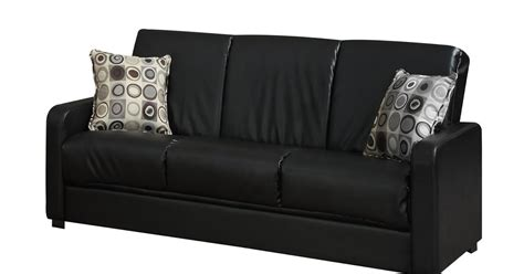 buy leather sofa online how to buy black leather sofa online black leather