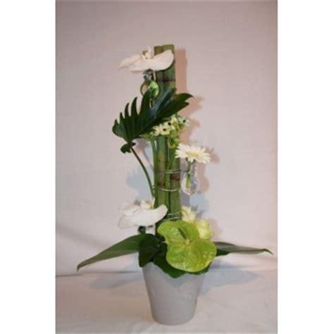 composition florale moderne bouquet rond bouquet traditionel bouquet de fleurs moderne
