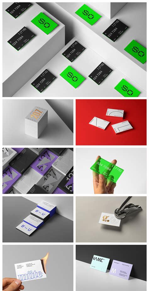 business card mockup psd     mockups