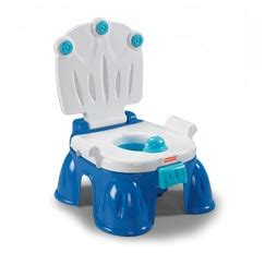 fisher price royal stepstool potty customer reviews product reviews read top consumer ratings