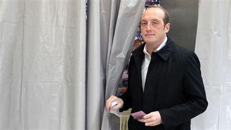 bureau plus ajaccio municipale partielle d 39 ajaccio le candidat ump élu l