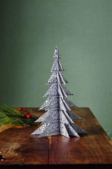 holiday spirit christmas crafts snacks