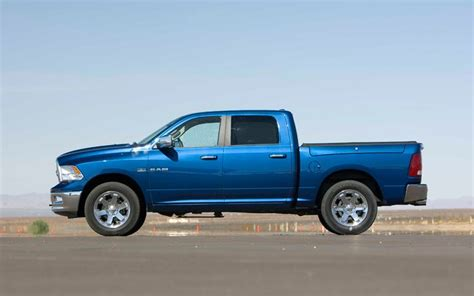2014 Best Resale Value Awards Mid Size Pickup Truck .html