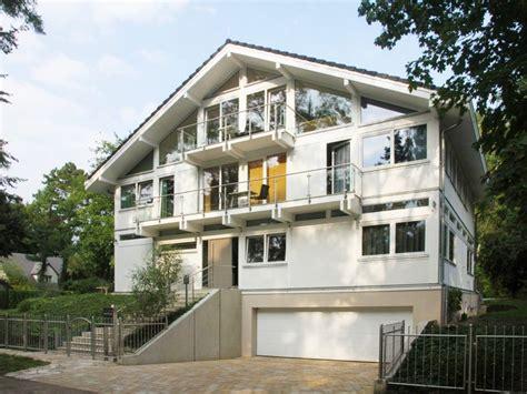 Moderne Fachwerkhäuser Preise by Fachwerkhaus Hersteller Fachwerkhaus Anbieter